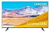 Abbildung Samsung UE43TU8070 Fernseher
