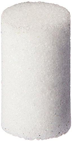 Sartorius Corporation 721007 Filter Set, Standard, 3,15 mm, 50 Stück