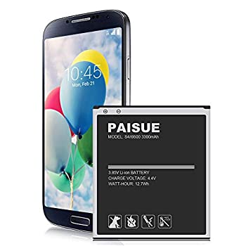 Best samsung s4 active battery Reviews