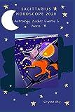Sagittarius Horoscope 2020: Astrology, Zodiac Events & More (Horoscopes 2020)