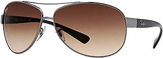 نظارات شمسية افياتور للرجال Rb3386