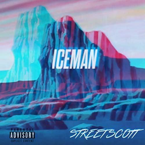 Street Scott