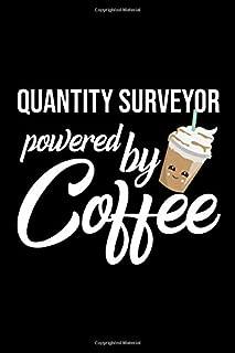 Best quantity surveyor gifts Reviews