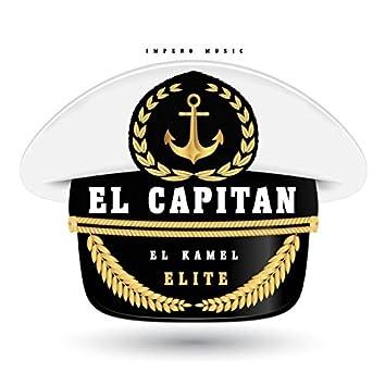 El Capitan Elite