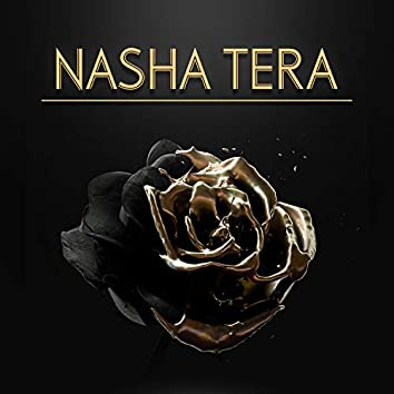 NASHA TERA