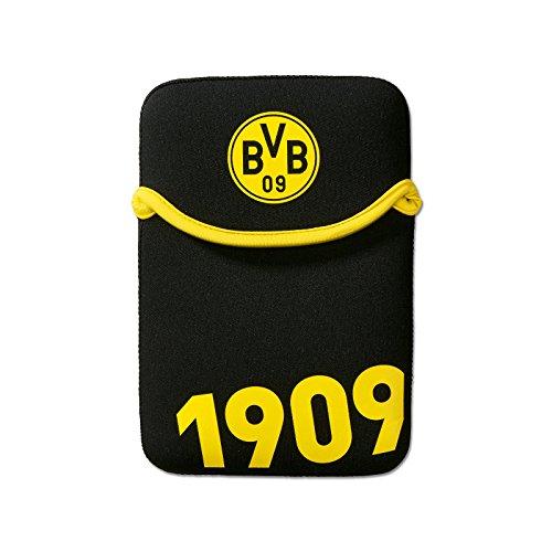 Borussia Dortmund BVB-Tablet-Hülle 01
