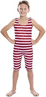 Amazon.es: disfraz de forzudo de niño: Juguetes y juegos