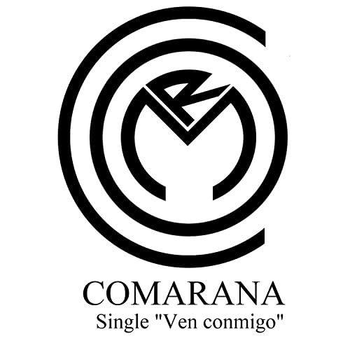 Comarana