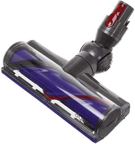 Dyson Big Ball Animal Plus, MultiFloor, Total Clean, Up Top, Parkett