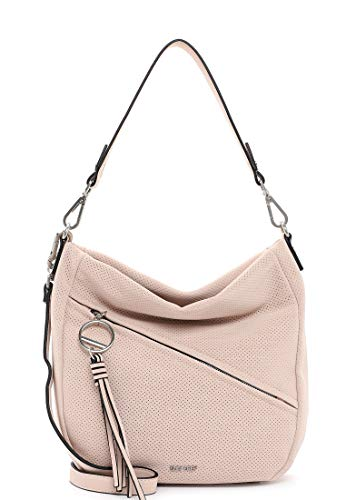 Suri Frey Holly Bag S Rose