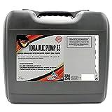 Aceite lubricante para bombas de vacío y bombas de vacío ISO VG 32 - 20 Litros - IDRAULIC PUMP 32