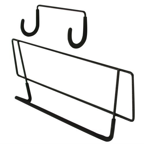 Crawford CMWBH-6 Wheelbarrow Hanger