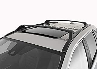 BRIGHTLINES Crossbars Replacement Toyota Limited