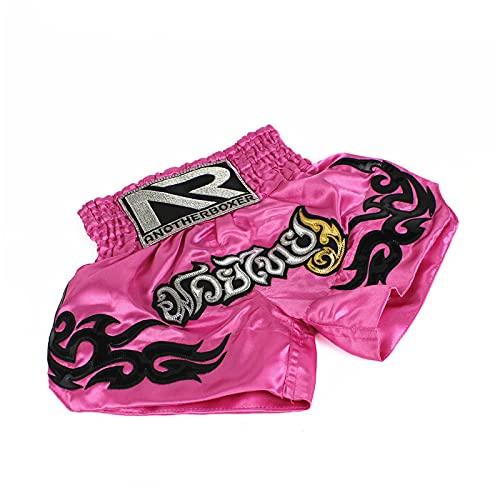 HAOHAO UFC Cage Fighting Shorts...