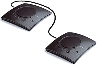 ClearOne 910-156-250-00 CHATAttach 170 Personal/Group Speakerphone
