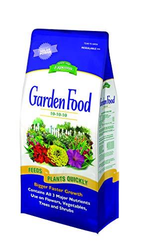 Espoma 10-10-10 Fertilizer