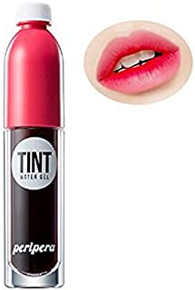 Best tint water gel peripera Reviews