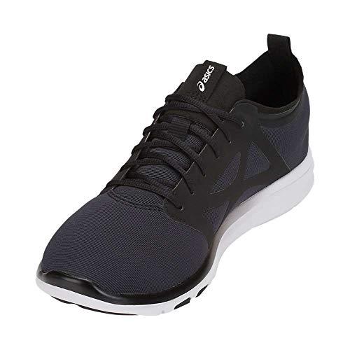 ASICS - Womens Gel-Kayano® 25 Shoes, 5.5 UK, ICY Morning/Seaglass