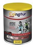 Colnatur Sport – Colágeno Natural Puro para Cuidar las Ar
