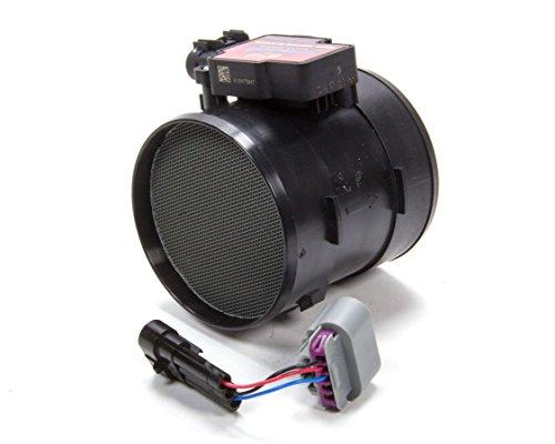 Granatelli 350113C Black Mass Airflow Sensor