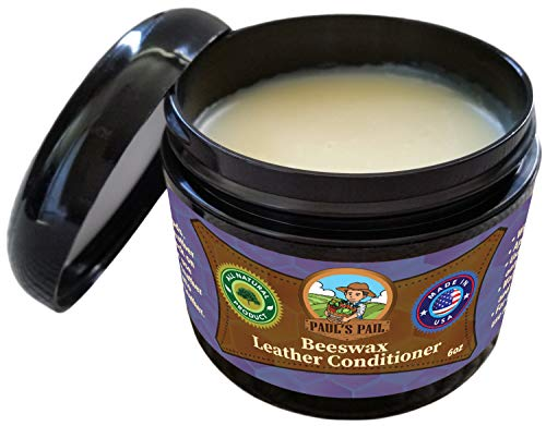 leather cream conditioner - 8
