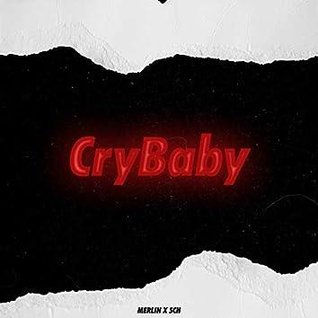 CryBaby (feat. SCH)