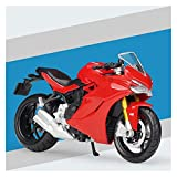 Pneumatici Moto Supersport