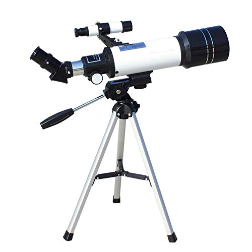 Best Price Telescopes Hd Astronomical with Tripod Monocular Moon Bird Watching Kids Gift Match Phone...