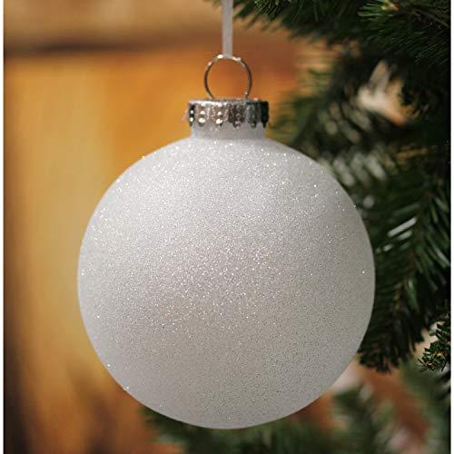 Best white plastic christmas trees