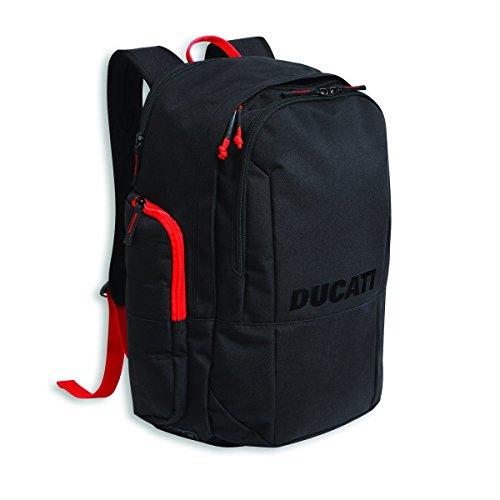 DUCATI RUCKSACK REDLINE B2