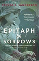 Epitaph for Sorrows