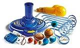 IMG-2 clementoni scienza gioco sistema solare