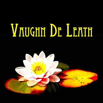Vaughn De Leath