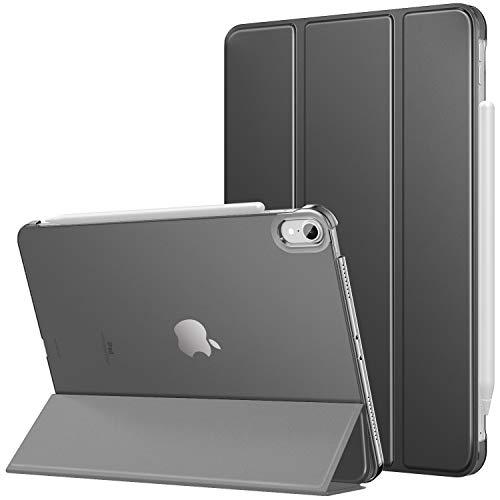 iPad Air4 ケース iPad Air 2020 10.9インチ iPad Air 第4世代 …