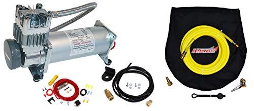 kleinn Compresor De Aire Cuernos jk6450Kit de actualización