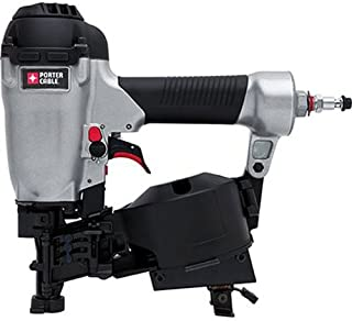 PORTER-CABLE RN175B Roofing Nailer