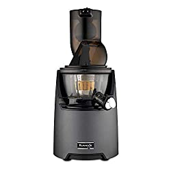 Kuvings EVO820 Whole Slow Juicer
