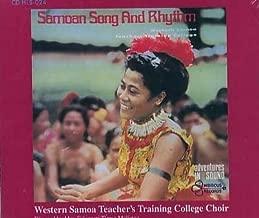 Best samoan choir songs Reviews