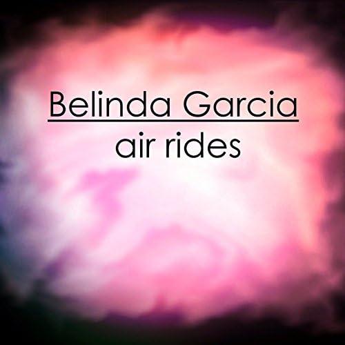 Belinda Garcia