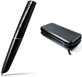 Livescribe 2GB Echo Smartpen & Livescribe Deluxe Carrying Case