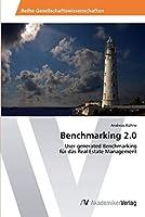 Benchmarking 2.0