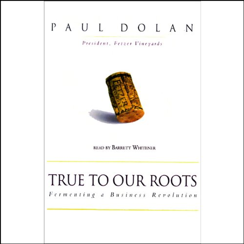 True to Our Roots  Audiolibri