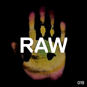 Raw 019