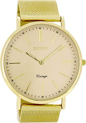 Reloj - Oozoo - Para - C8179_SA_4