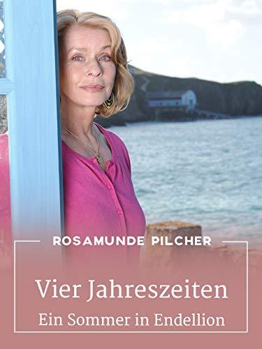 Rosamunde Pilcher: Vier Jahreszeiten - Ein Sommer in Endellion