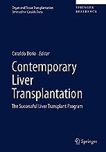 Best contemporary liver transplantation Reviews