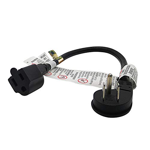 12 awg flat extension cord - 3
