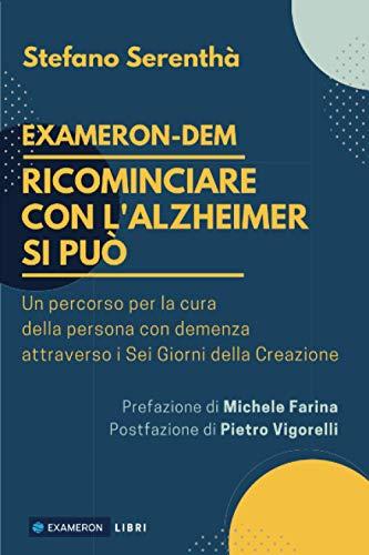 Ricominciare con l'Alzheimer si può