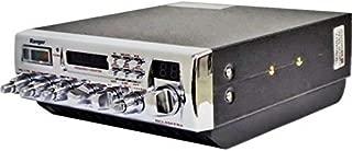Ranger 69FFB4 10 Meter Amateur Ham Mobile Radio AM/FM/SSB/LSB/CW 450w Transceiver