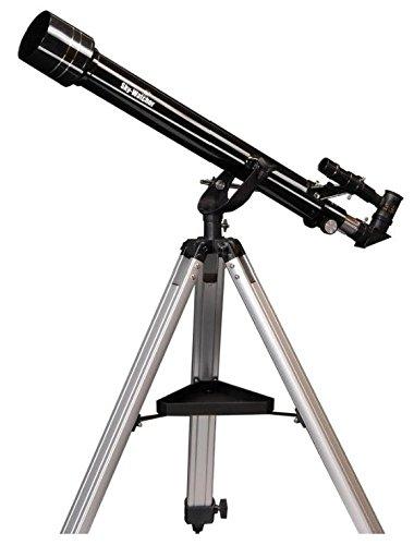 Telescopio Skywatcher refractor